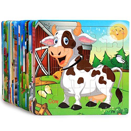 Digood Home Learning Preschool Early Educational ...